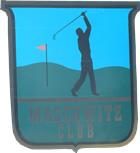 Maschwitz-Club logo