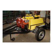Generador Espuma ATK 300-500-600 EQUIPOS MOVILES