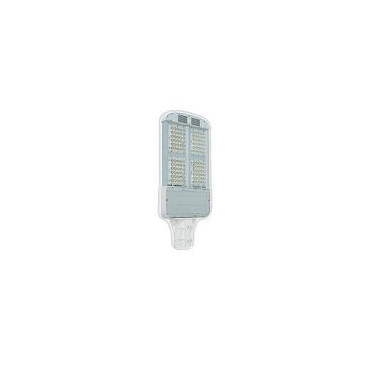 ILUMINACION PUBLICA LED - Modelo de 4 modulos de 30W = 120W