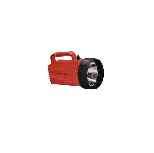Linterna antiexplosiva 2206