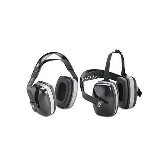 Protectores V3 NRR 29 db AUDITIVOS DE COPA HOWARD LEIGHT –BILSOM- VIKING