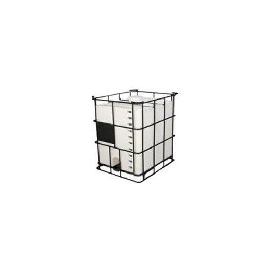 contenedor para liquidos plastico SP0350