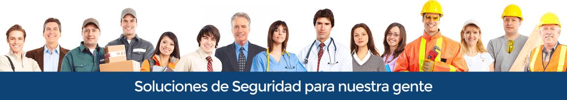 slide2_nuevo