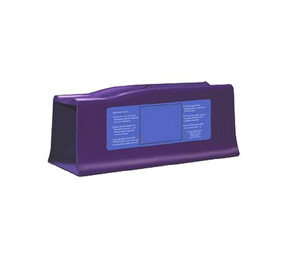 Trampas electronicas para ratas control de plagas - Trampas para ratones y ratas ...