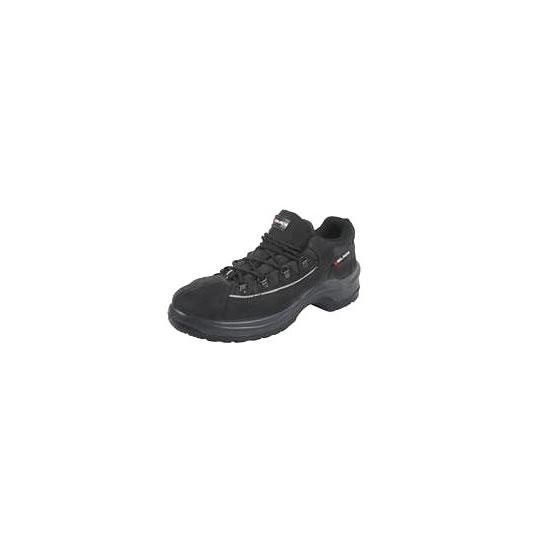 Zapatos de seguridad Bladi Trekking con puntera