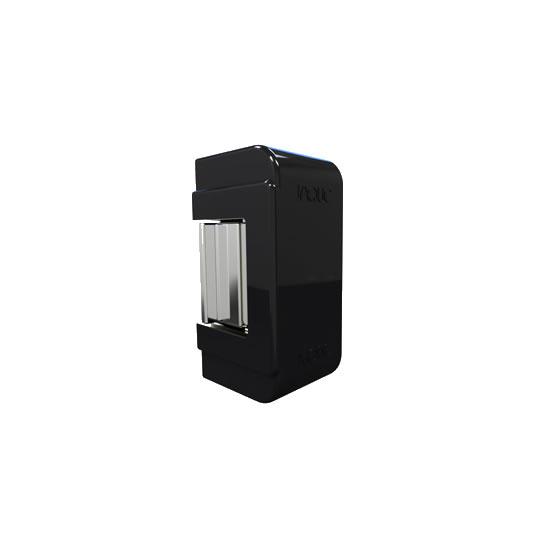 Abrepuertas eléctricos para antipánico de aplicar T730