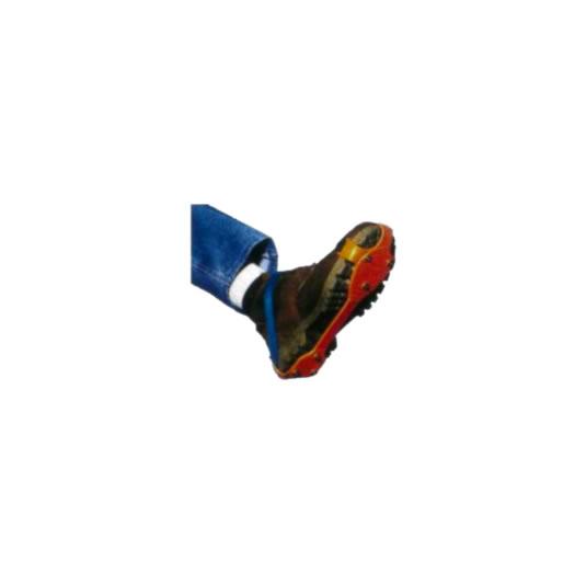 Antiderrape para botas 8900