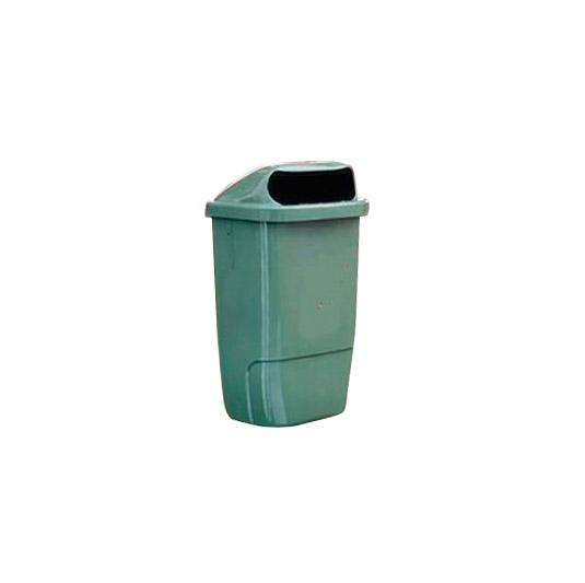Papeleros DIN - Capacidad 50 litros