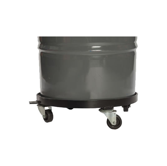 Aros para tambor CA0200