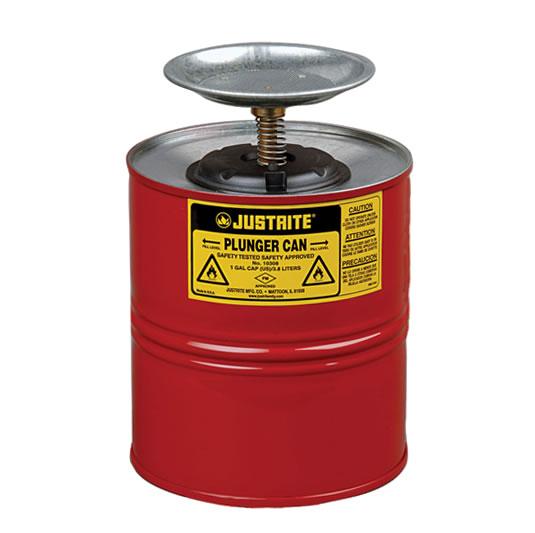 Humectadores para combustibles