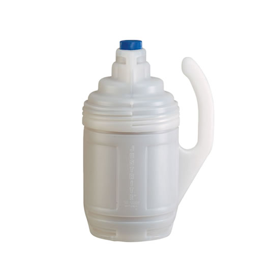 Cubre botella Justrite 12009