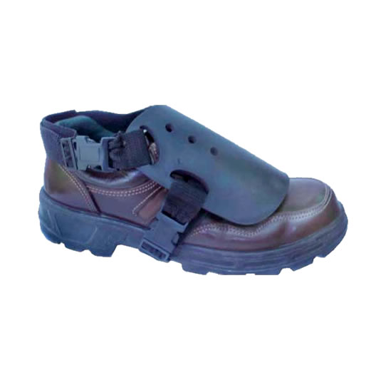 Accesorios calzado seguridad