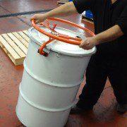 Volantes V1 movim tamb para el desplazamiento de tambores