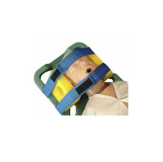 BLOQUES ESTABILIZADORES LATERO-CERVICALES HIS HEAD INMOBI SYSTEM BABY