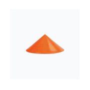 CONOS-DE-SENALIZACION-VIAL-LINEA-DEPORTIVA-Piramide-