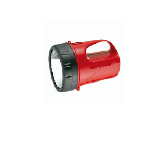 LINTERNAS LED DE MANO RECARGABLES