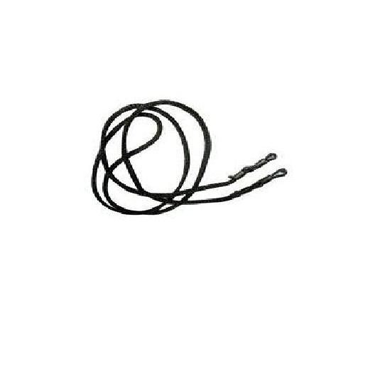 Cordón anteojos LIBUS genérico