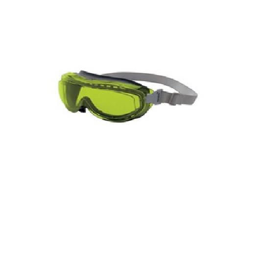 Anteojos para Laser