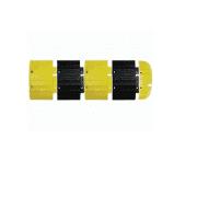 Lomos de Burro Viales PVC Reductores de velocidad CONOFLEX