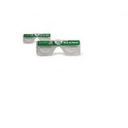 Set LIBUS lentes graduados ADHERIBLES