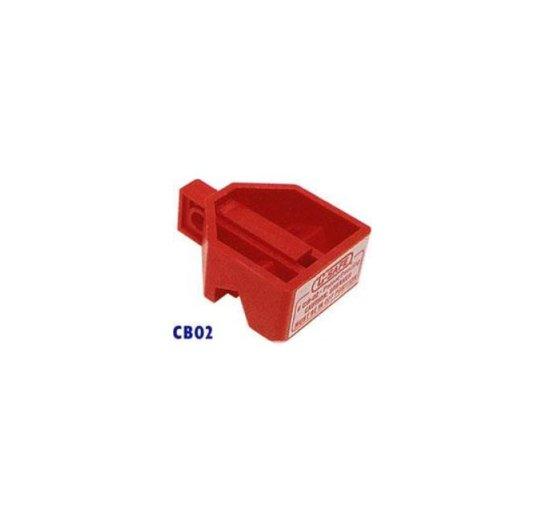 Bloqueadores Llaves Térmicas NORTH CB02