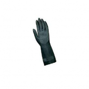 GUANTES DE LATEX MAPA TECHNIC MIX 415