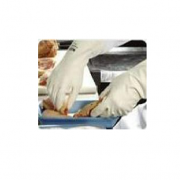 GUANTES DE LATEX MAPA ULTRA FOOD 497