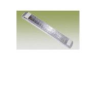 LUZ DE EMERGENCIA 45 LEDS ATOMLUX MODELO 1005LED