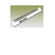 LUZ DE EMERGENCIA 60 LEDS ATOMLUX MODELO 2020LED