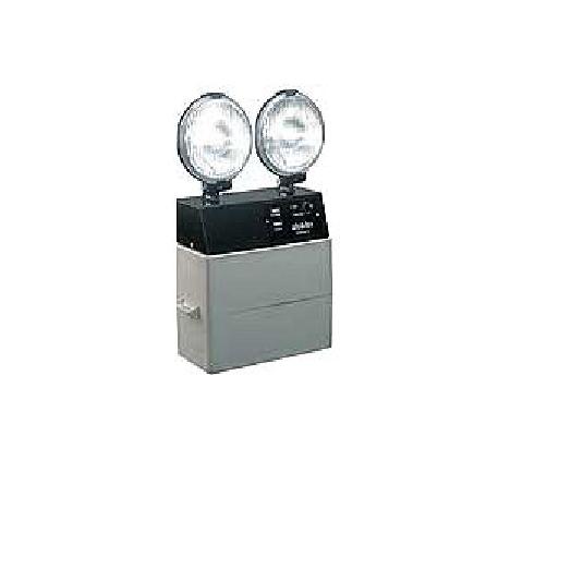 LUZ DE EMERGENCIA HALOGENA 2x35W ATOMLUX AUTONOMA MOD. 8092