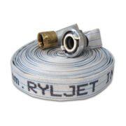 Mangueras RYL-JET de incendio