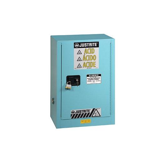 gabinete ignifugo justrite acidos corrosivos 8825022