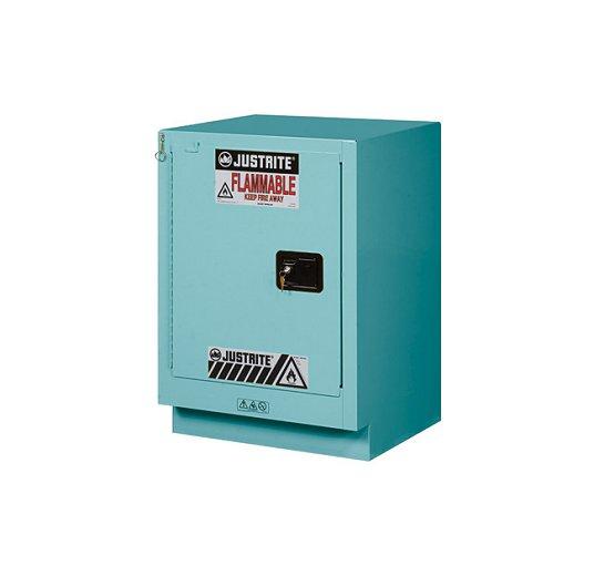 gabinete ignifugo justrite acidos corrosivos 8825122