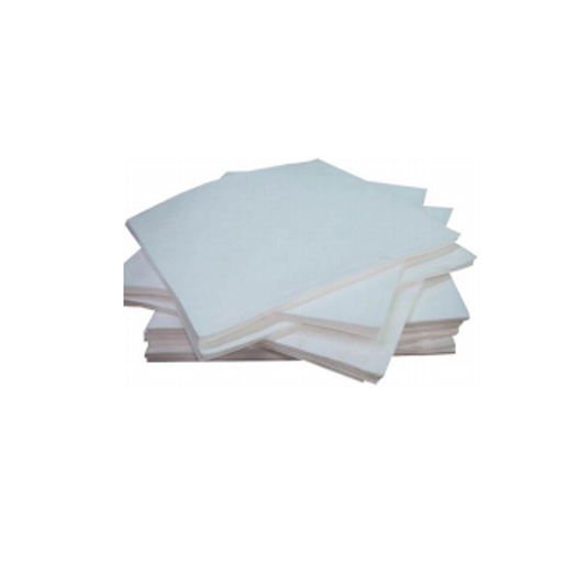 Paños absorbentes Synthetic–Sorb SYNTHET
