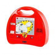 Desfibrilador Externo Automático Primedic Heart Save