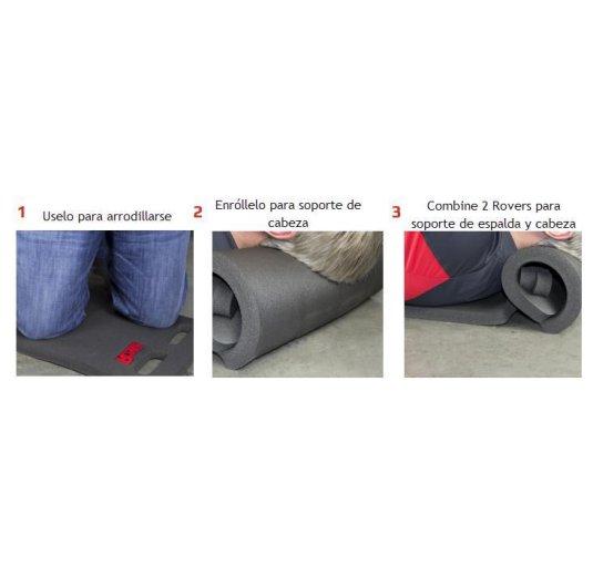 alfombra-rover-3-en-1