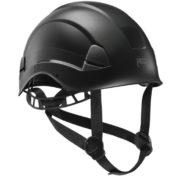 cascos de proteccion vertex best petzl
