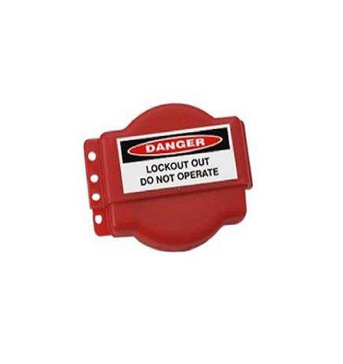 Bloqueadores Val Vast 64057 para Válvulas de Vástago