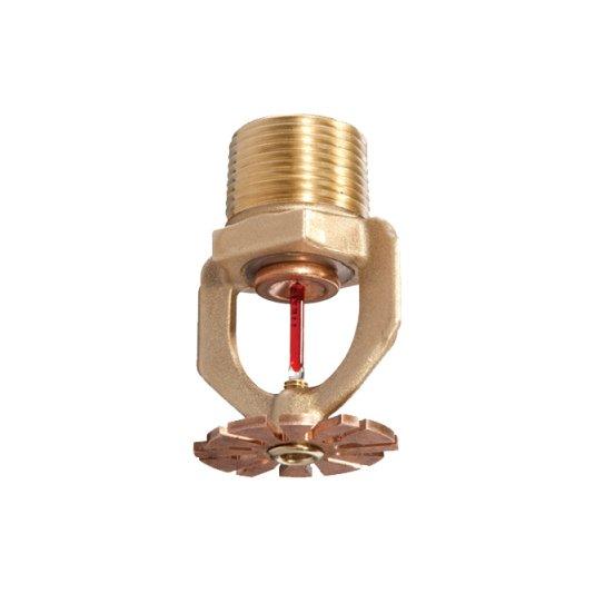 Sprinkler 3/4″ ESFR-14 Pendiente