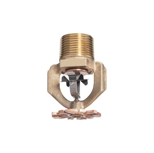 Sprinkler 3/4″ ESFR-17 Pendiente