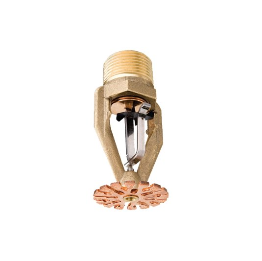Sprinkler 1″ ESFR-25 Pendiente