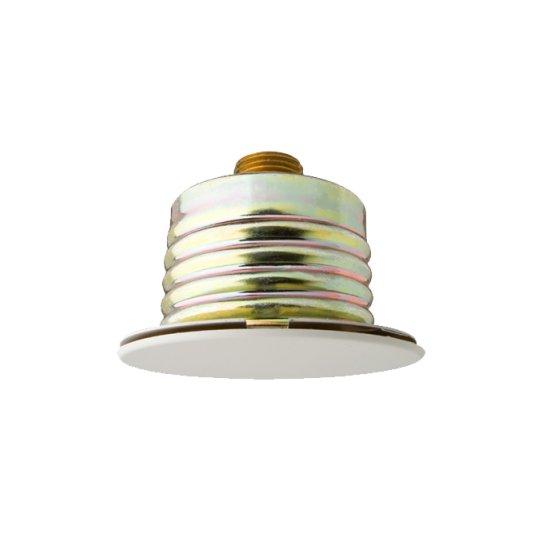 Sprinkler RFII Concealed 1/2″