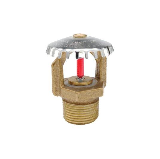 Sprinkler 3/4″ ULTRA K17 Erguido