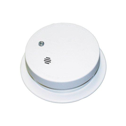 Detector de humo Kidde 914e 9v