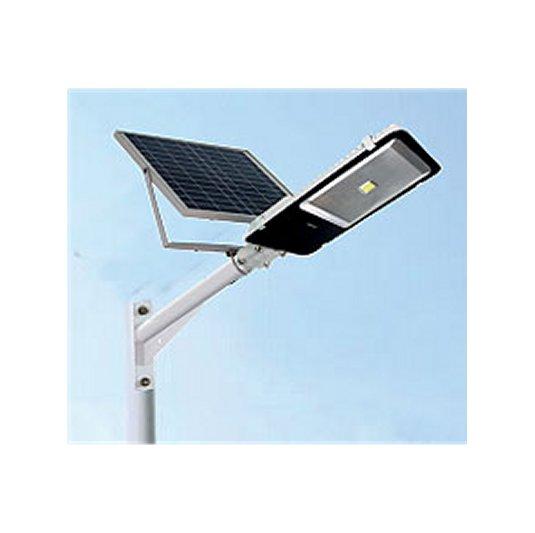 Luminarias Solar Street 150W LED Solares a LED ATOMLUX