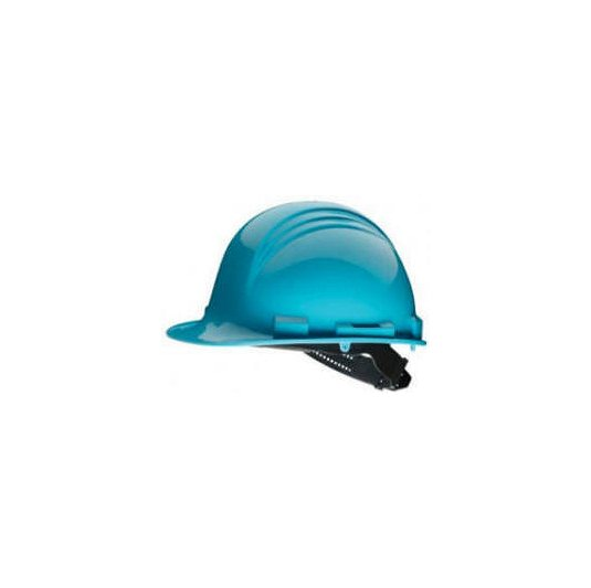 Casco de seguridad North (Honeywell)