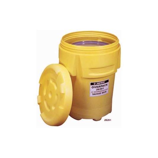 Overpack para tambores 28201