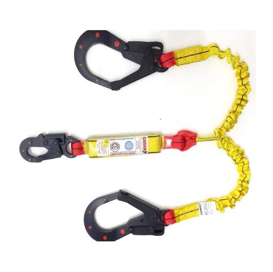 Elemento de amarre dieléctrico ART 3008/2D