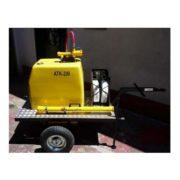 Generador Espuma ATK 200 EQUIPOS MOVILES