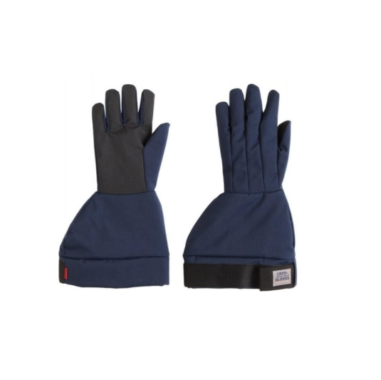 GUANTES INDUSTRIALES CRYO GLOVE